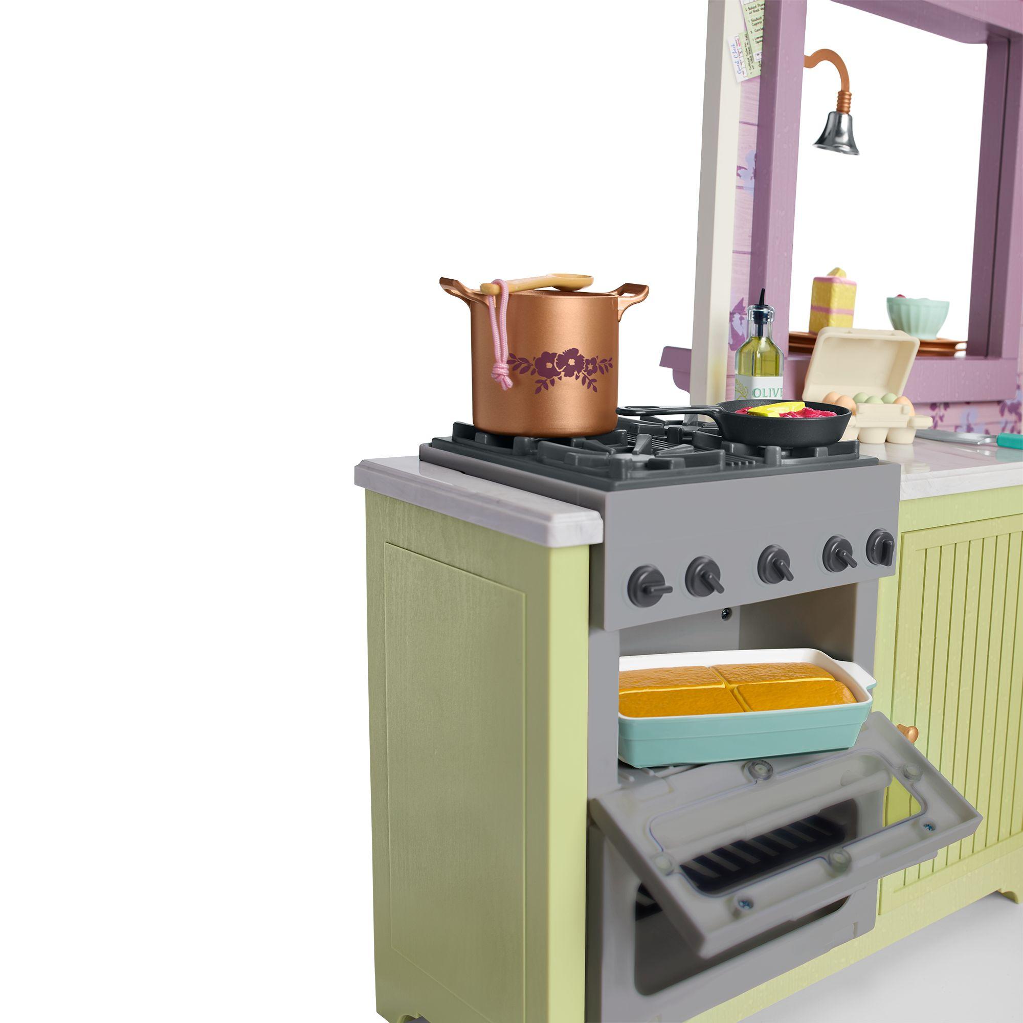 BlaireFamilyFarmRestaurant stove.jpg