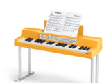 Melody's Electric Piano