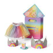 AG-RainbowGoodyBags