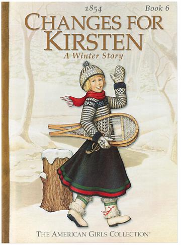 Kirsten6 V2.jpg