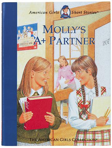 Molly's A partner.jpg