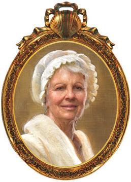 Grandmother Caroline.jpg