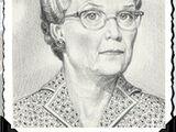 Gladys Gilford