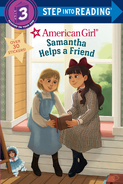 SamanthaHelpsAFriend