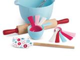 Baking Essentials Set (Williams-Sonoma)