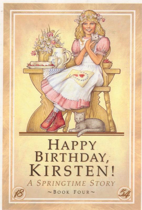 Kirsten4 v4.jpg