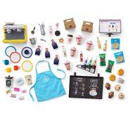 AGCoffeeShop-Accessories