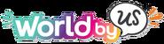 WorldByUs-Logo