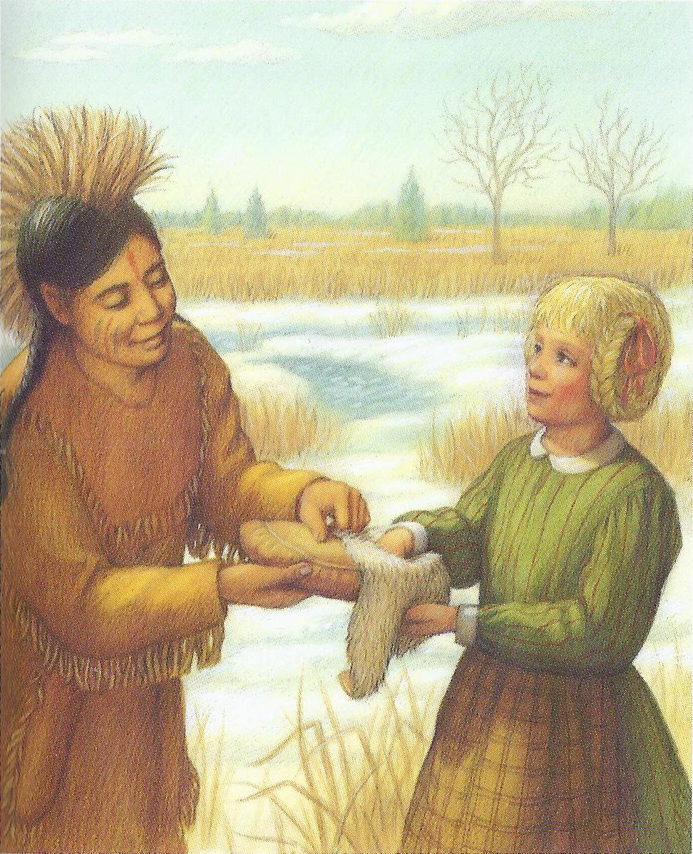 Kirsten and the Chippewa 4.jpg