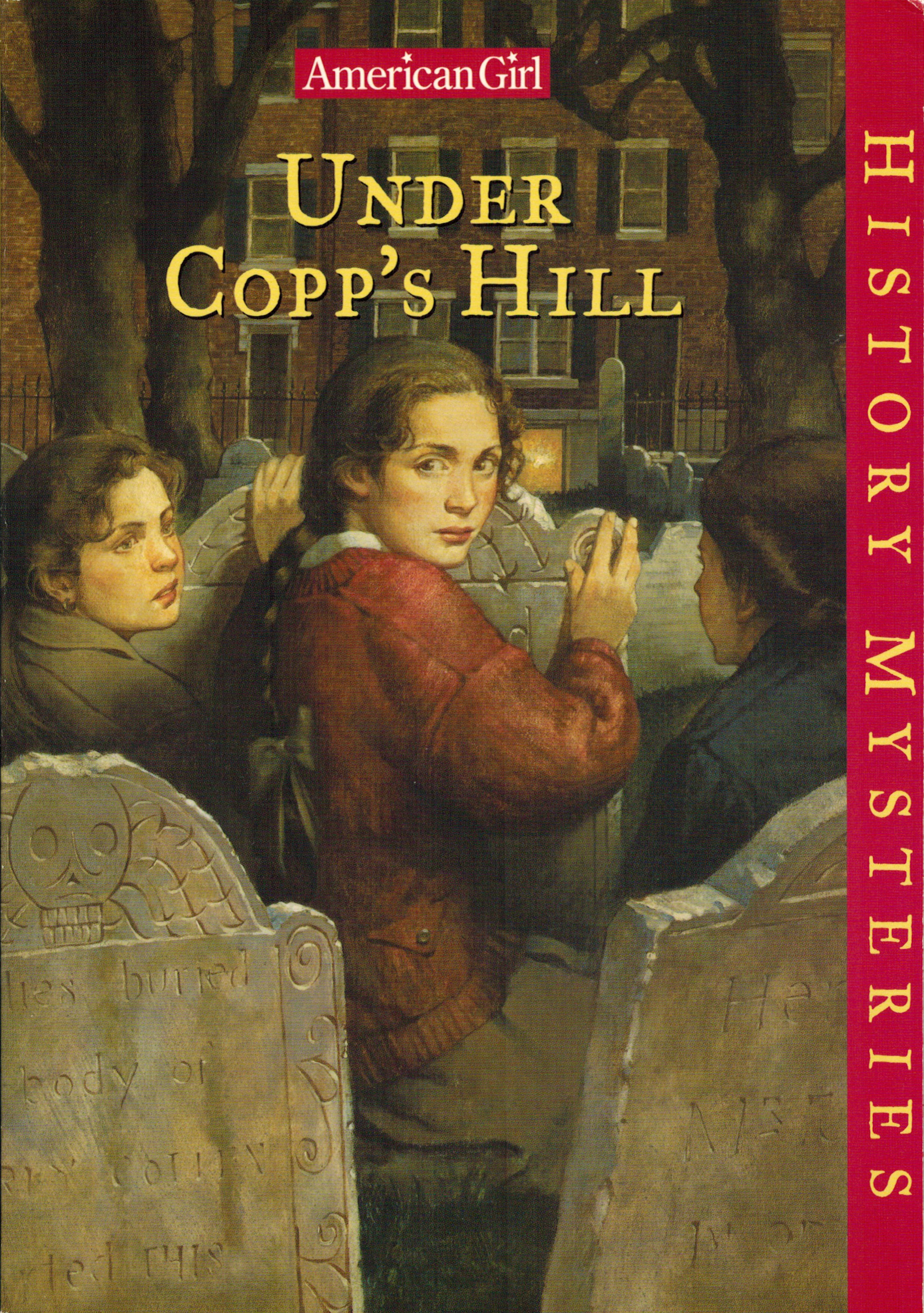 Under Copps Hill Cover.jpg
