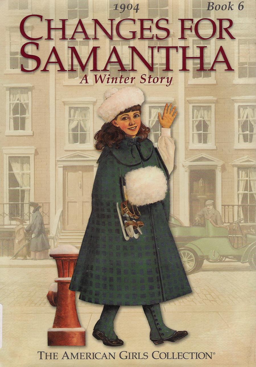 Samantha6 v2.jpg