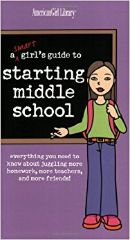 A-smart-girls-guide-to-starting-middle-school.jpg