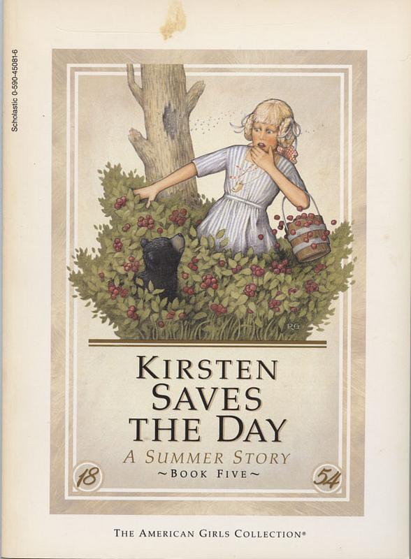 Kirsten5 v1.jpg