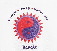KarateTrainingSetDetail1.jpg