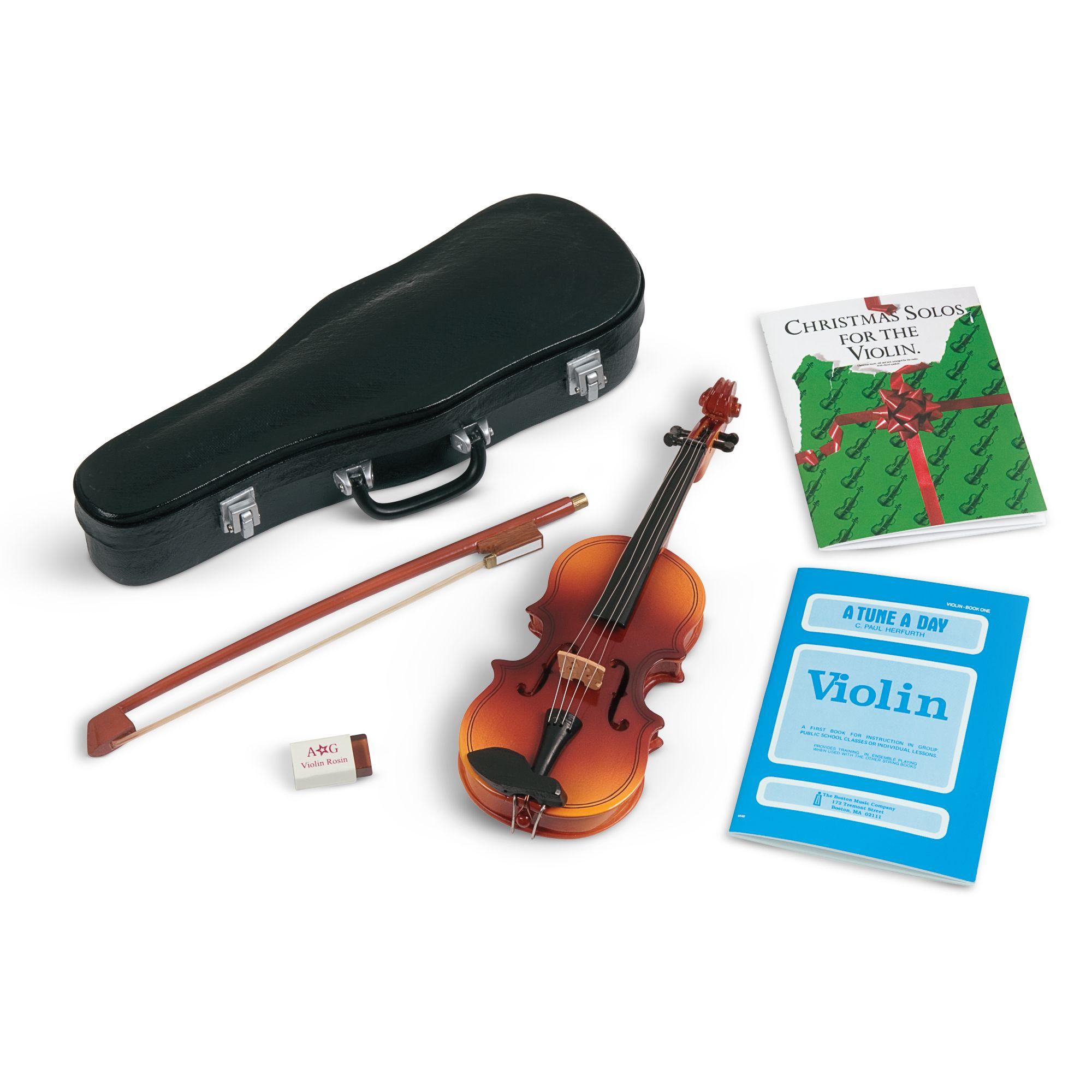 ViolinSet-Standless.jpg