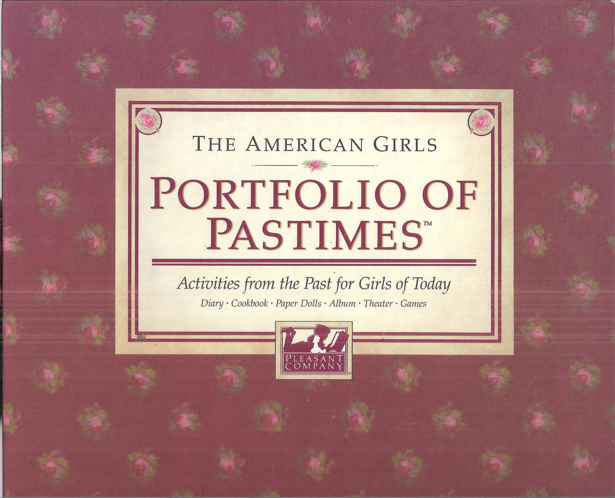 PortfolioPastimes.jpg