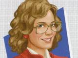 Maureen D'Amico