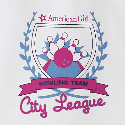 BowlingTeamSet2.jpg