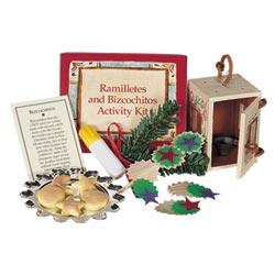 Christmas Eve Set (Josefina's Collection)