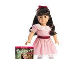 Samantha Parkington (doll)