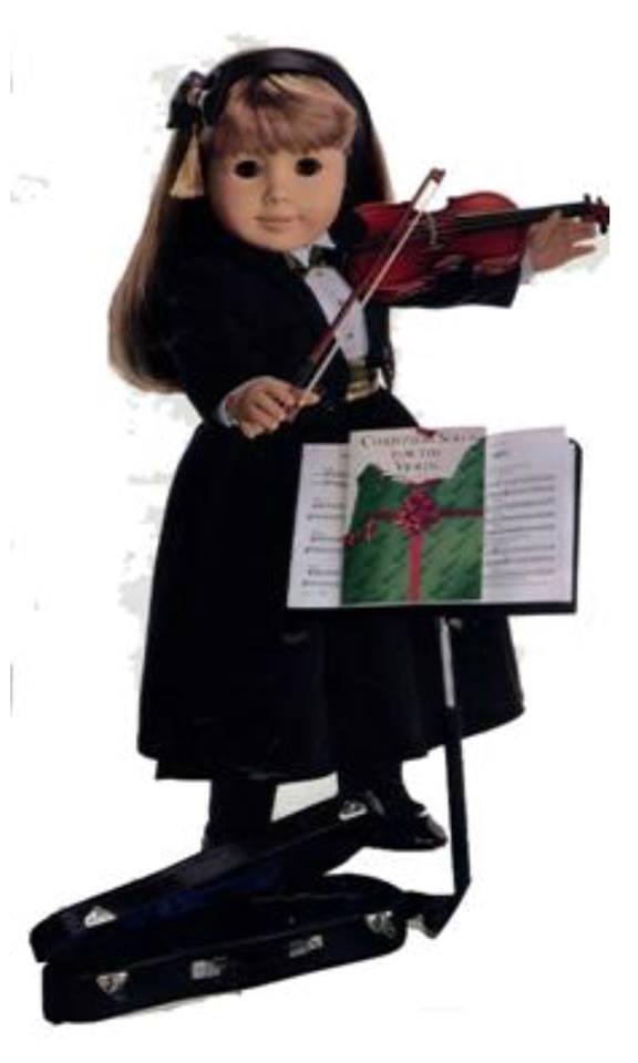 Christmas Recital Outfit.jpg