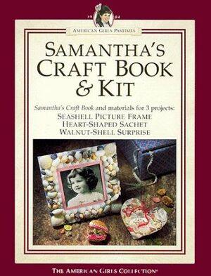 Samanthacraftbookandkit.jpg