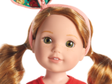 Willa (doll)