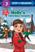 MollyChristmasSurprise