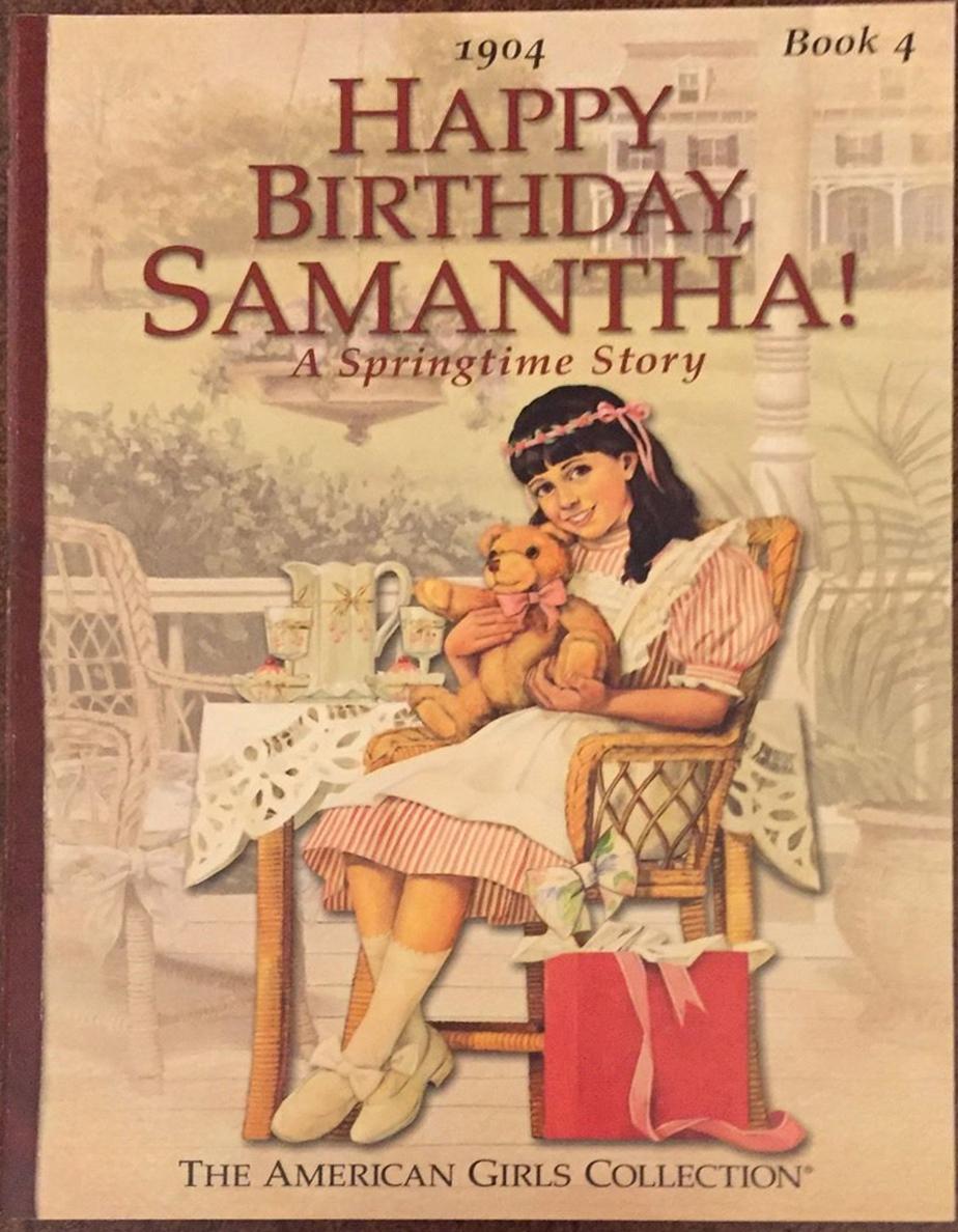 Samantha4 2000.jpg