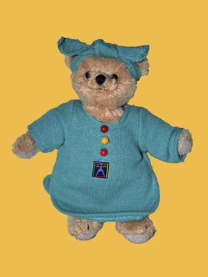 Mini Bear.jpg