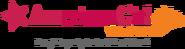 AGVacations-Logo