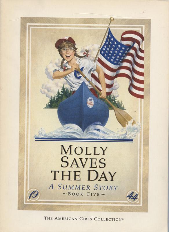 Molly5 v1.jpg