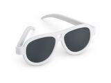 Go Girl Sunglasses