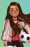 Maritza-Bio