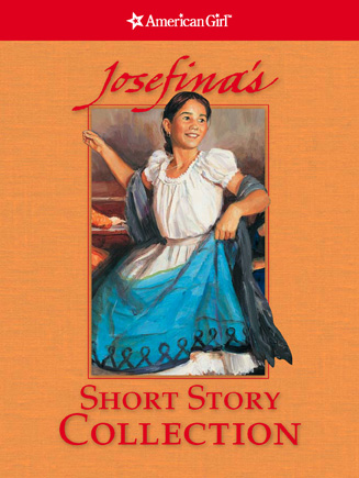 Josefina's Short Story Collection