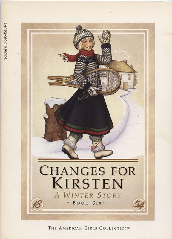 Kirsten6 v1.jpg
