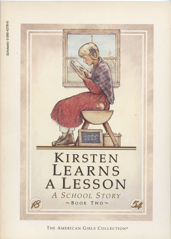 Kirsten2 1.jpg
