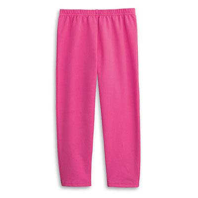 BB PinkLeggings girls.jpg
