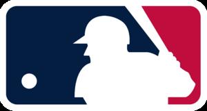 MLB logo.png