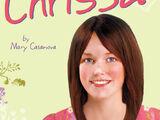 Chrissa (book)