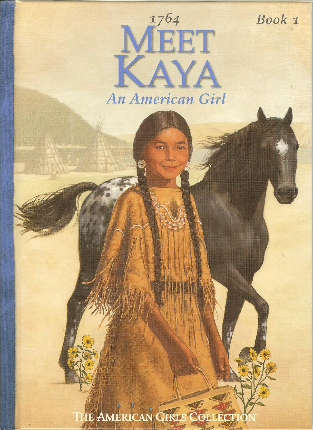 Kaya1v1.jpg