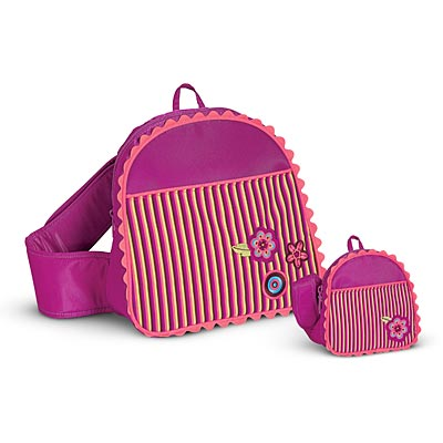 BT SchooltimeBackpacks.jpg