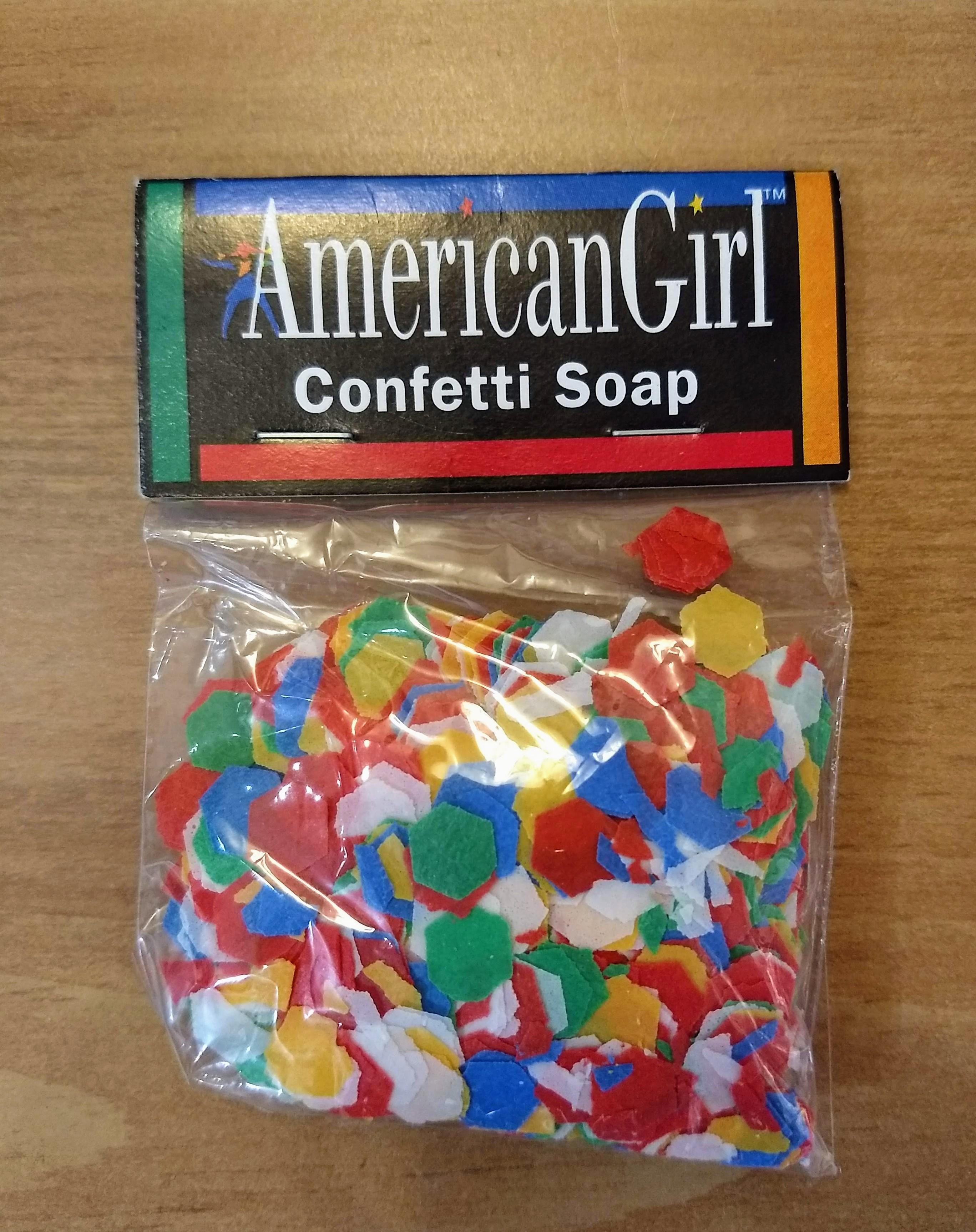 Slumber Party Kit Confetti Soap.jpg