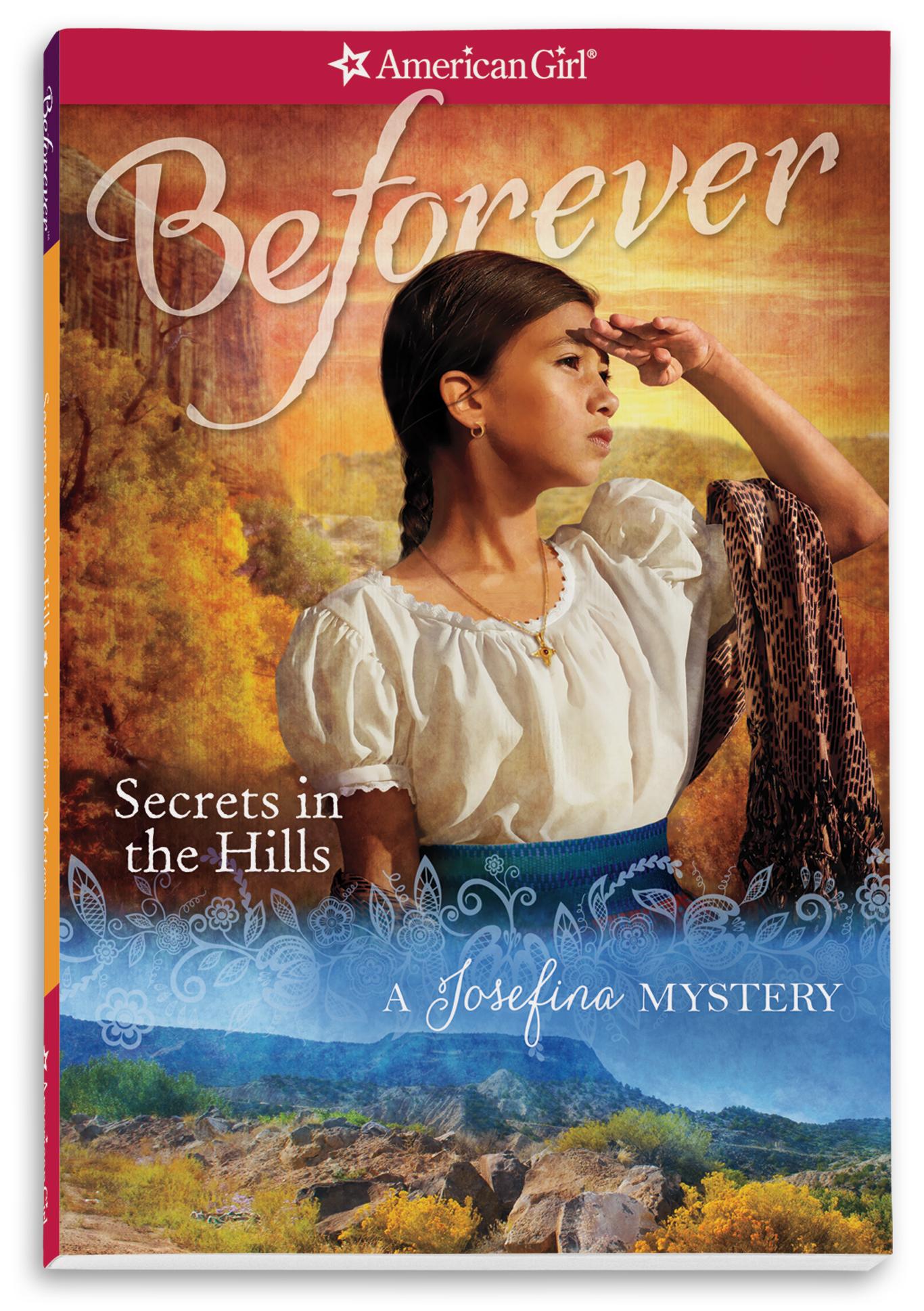 BF SecretsInTheHills.jpg