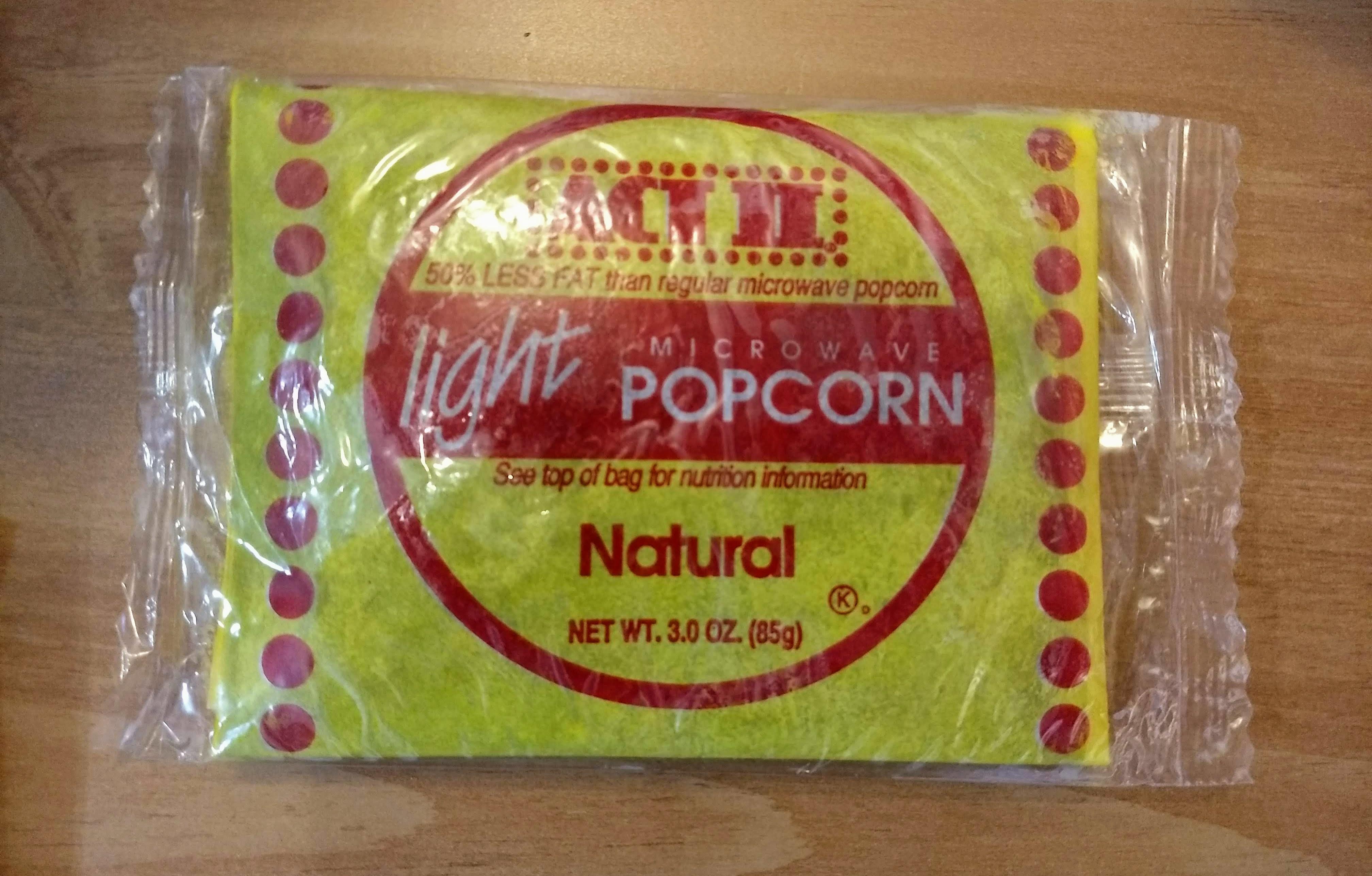 SlumberPartyKit-Popcorn.jpg