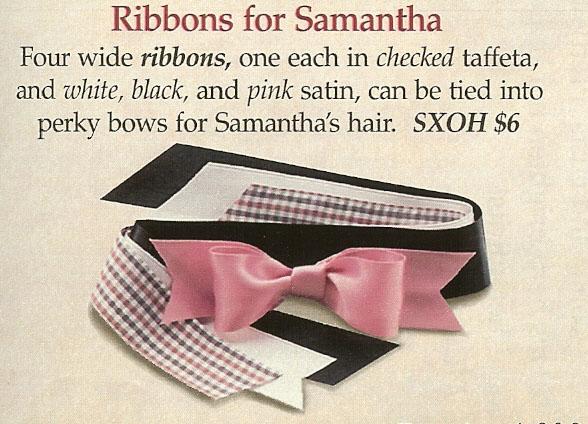 Samanthairibbons.jpg