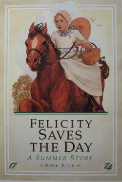 Felicity5 v1.jpg