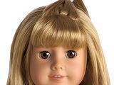 Gwen Thompson (doll)