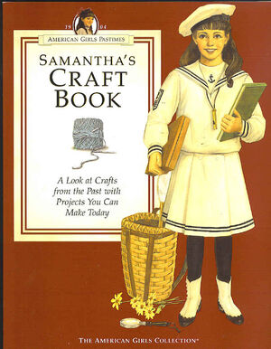 Samanthacraftbook.jpg