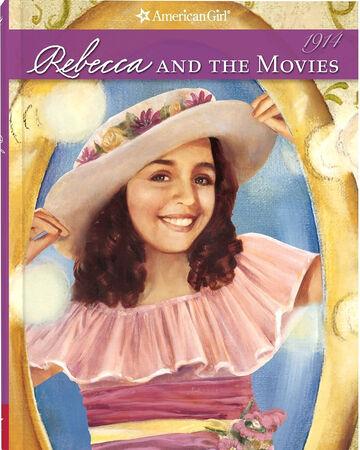 RebeccaandMovies.jpg